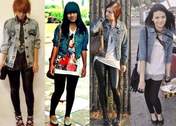 Look-Jaqueta-Jeans-e-legging